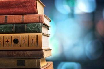 livres anciens reliure